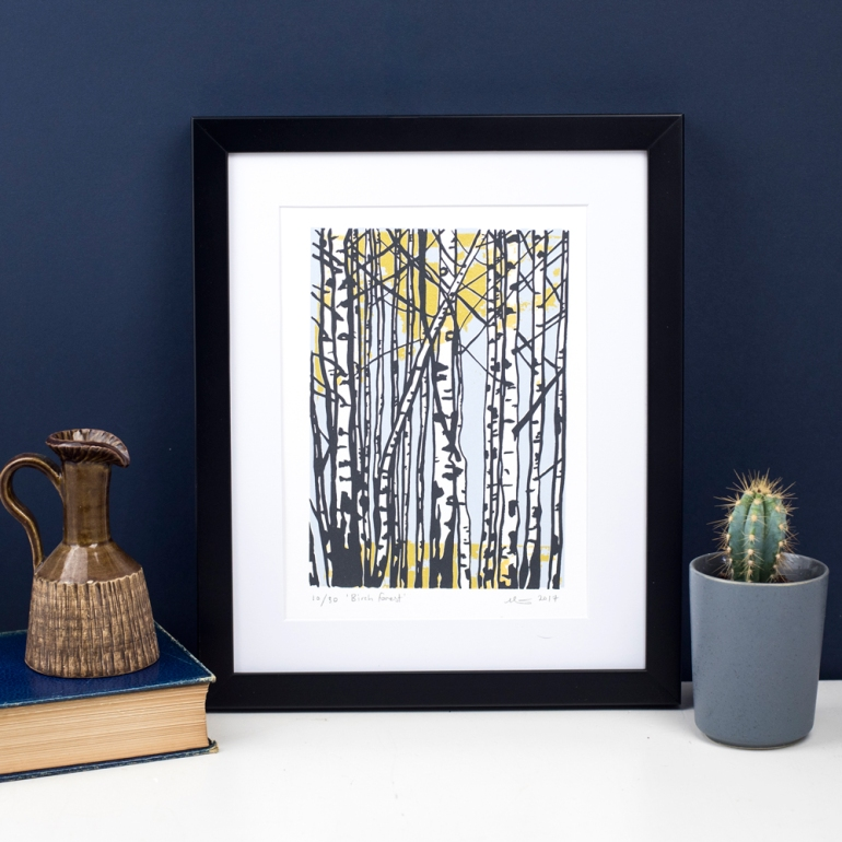 Annas Drawing Room Birch Forest.jpg